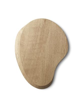 Bloom Oak Board Medium