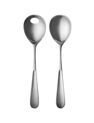 Viv Gbx Serving Set 115116