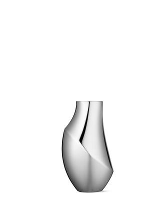 Flora Vase (Medium)