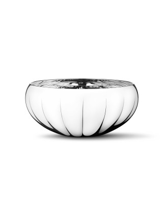 Legacy Mirror Bowl, X-Large