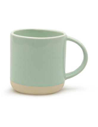 Quinn Mug Set Of 4