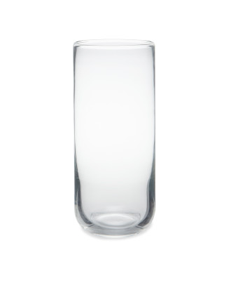 Colton Tall Vase