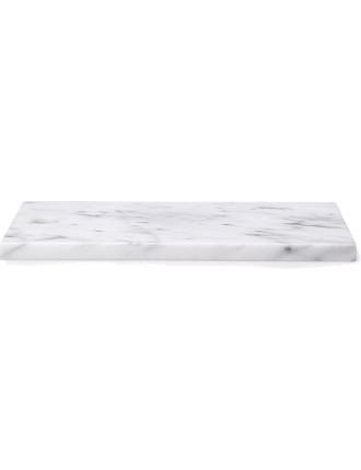 Barton Marble Rectangle Board
