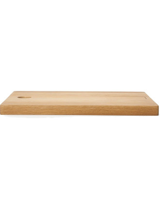 Barton Rectangular Board