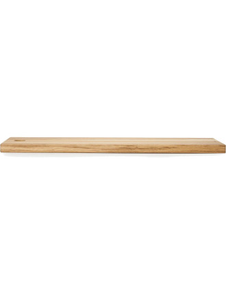 Barton Long Board