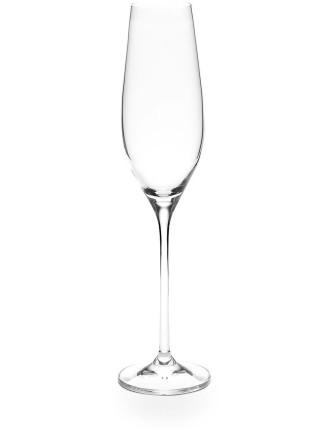 Vienna Champagne Glass