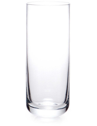 Colton Medium Vase