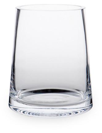 Henning Medium Vase