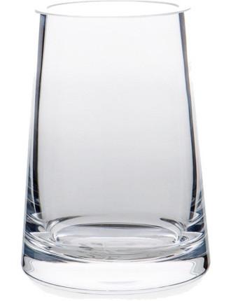 Henning Small Vase