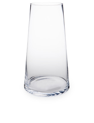 Henning Extra Large Vase