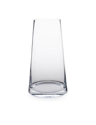 Henning Large Vase