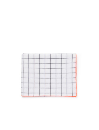 Yoshi Tablecloth