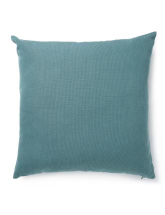 Norde Cushion