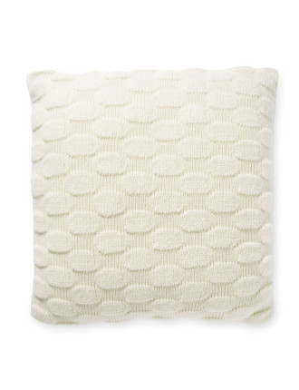 Pilve Knit Cushion