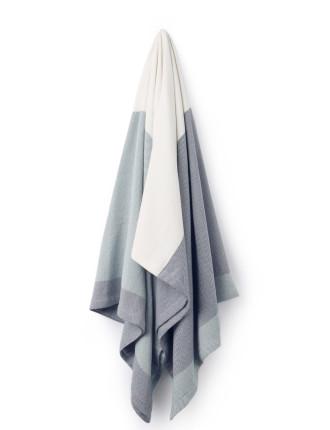 Rale Blanket