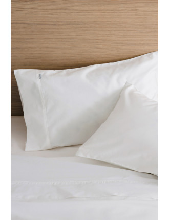 Bed Linen | Quilt Covers | Bed Sheets| Luxury Bed Linen Online ... : quilt cover sets david jones - Adamdwight.com