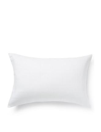 Octo Standard Pillow Case Pair