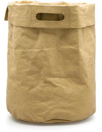 Kimi Large Paper Basket