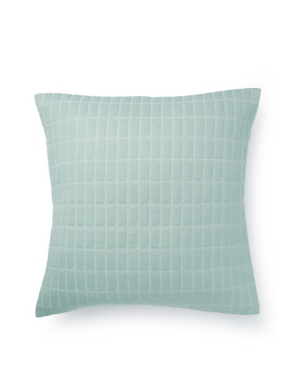 Emba European Pillow Case