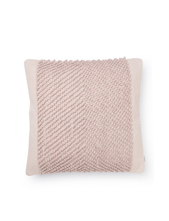 Tanm 50x50 Cushion