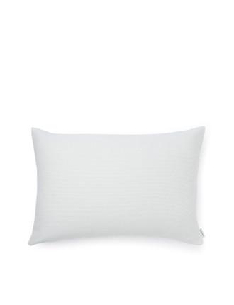 Atto 60x60 Cushion