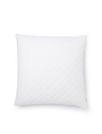 Kaya 50x50 Cushion