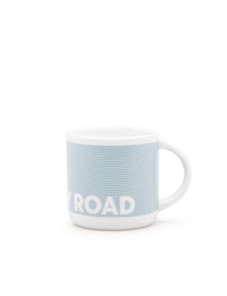 Lemmi Mug