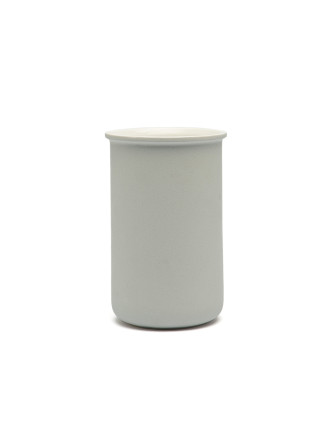 Alata Small Vase