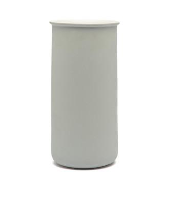 Alata Large Vase