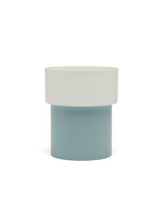 Kodi Small Vase
