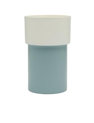 Kodi Large Vase