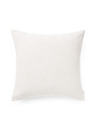 Abe 50x50 Cushion