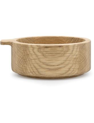 Almo Dip Bowl