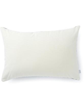 Bole 40x60 Cushion