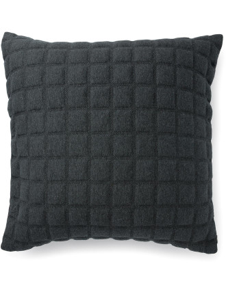 Tyde European Pillowcase