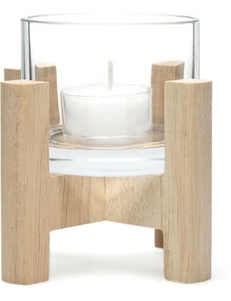 Forme Candle Holder
