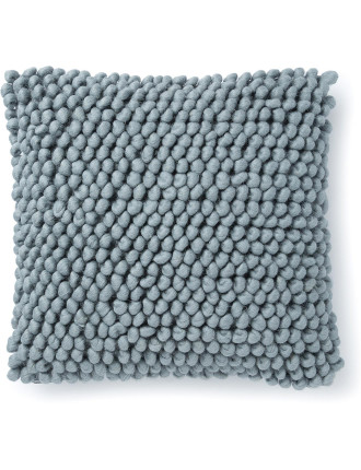 Amba 50x50 Cushion