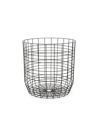 Halina Basket