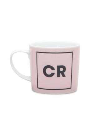 Est. Logo Mug