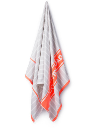 Noosa Beach Towel