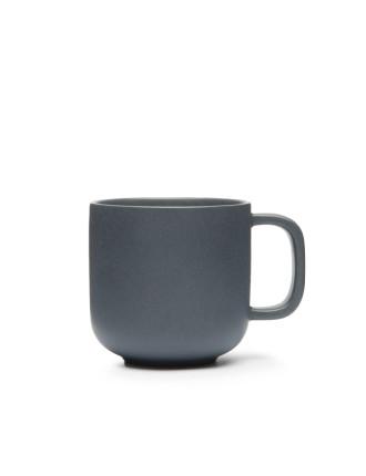 Tapas Mugs Set Of 4