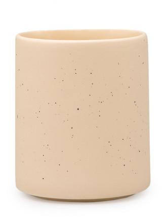 Jodi Small Vase