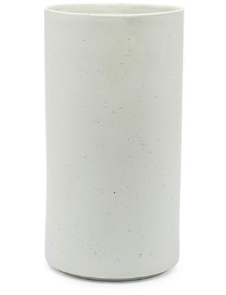 Jodi Large Vase