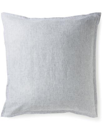 Bruu European Pillow Case