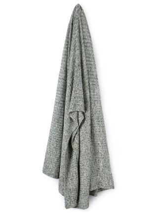Archer Blanket