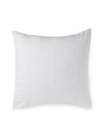 Nahla Euro Pillowcase
