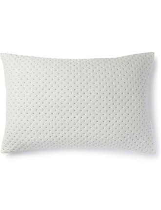 Lyra Standard Pillow Case Pair