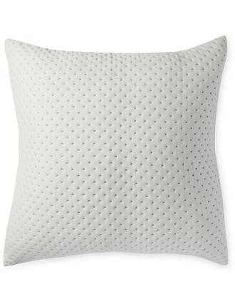 Lyra Euro Pillow Case
