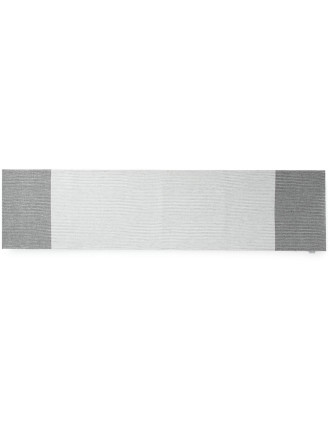 Remmi Table Runner
