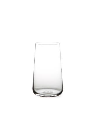 Alto Highball Glass Set Of 4